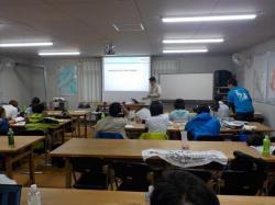 08_3日目 高性能林業機械講義.jpg