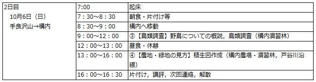 スケジュール_2日目.jpg