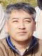 小西 博昭