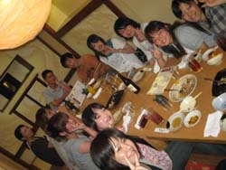 宴会二日目2.JPG