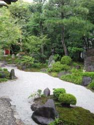 珍皇寺 庭(井戸).JPG