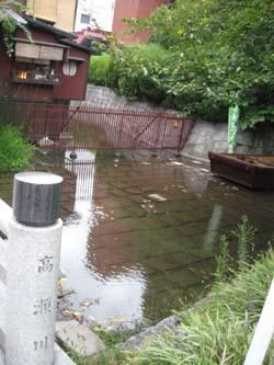 高瀬川 .JPG