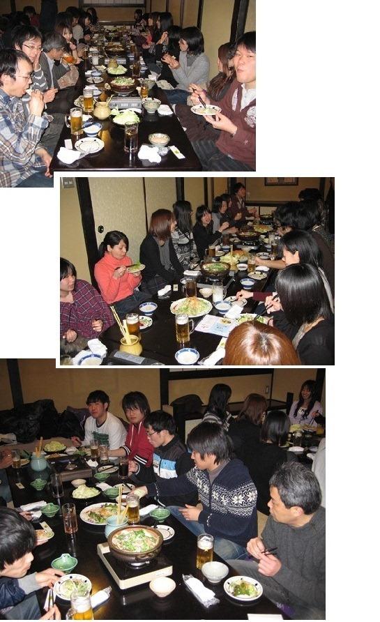 2010卒研追いコン2.jpg