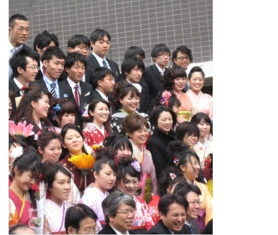 graduation2010-01.jpg