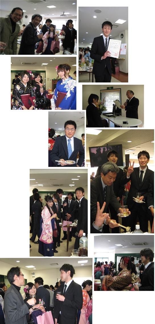 2012年度卒業式HP-1-545.jpg