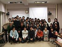 DSCF0649.jpg