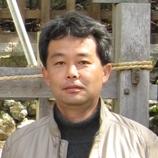 早坂 俊廣