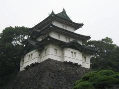 江戸城富士見櫓.jpg