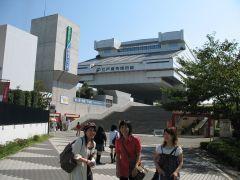 江戸東京博物館.jpg