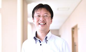 遠藤 幹夫