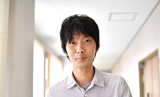 坂東 桂介