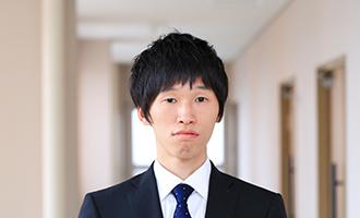 寺前 慎太郎