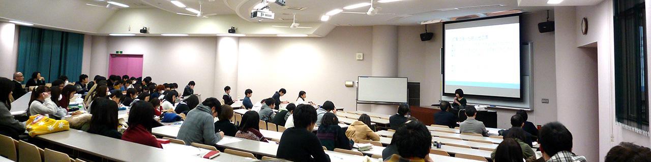 http://www.shinshu-u.ac.jp/faculty/econlaw/topics/2015houkokukai.jpg