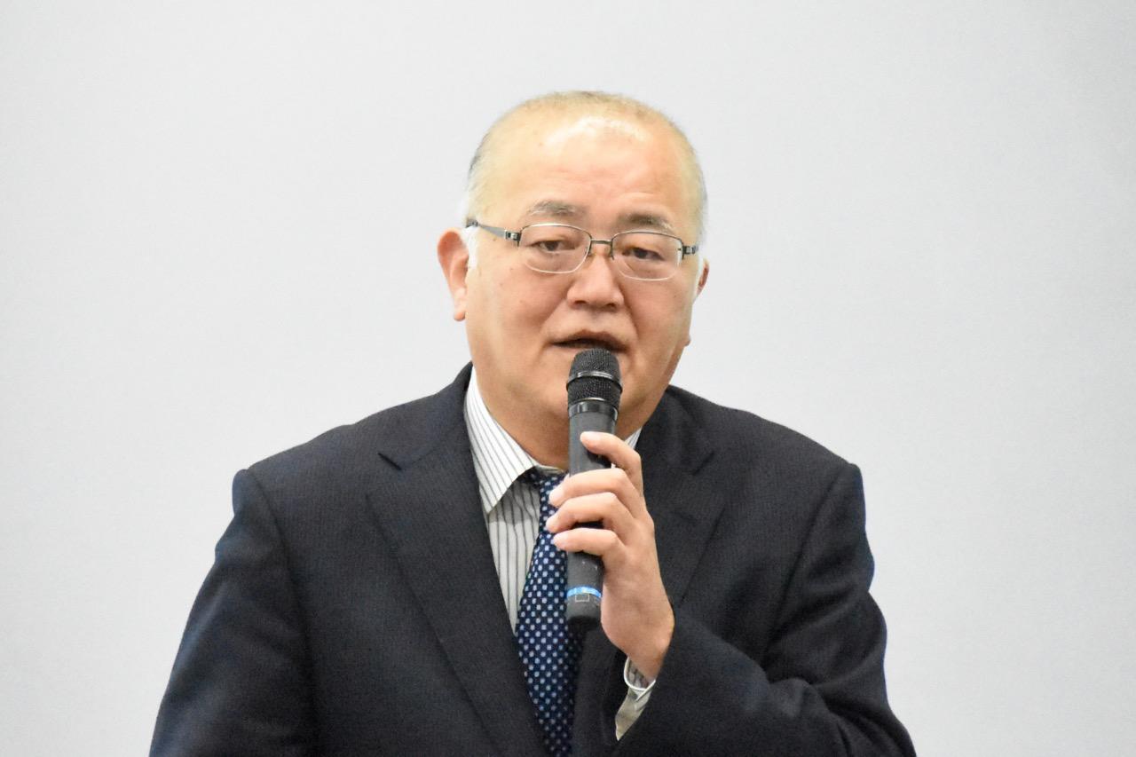 http://www.shinshu-u.ac.jp/faculty/econlaw/topics/20161128_rDSC_0178.jpg