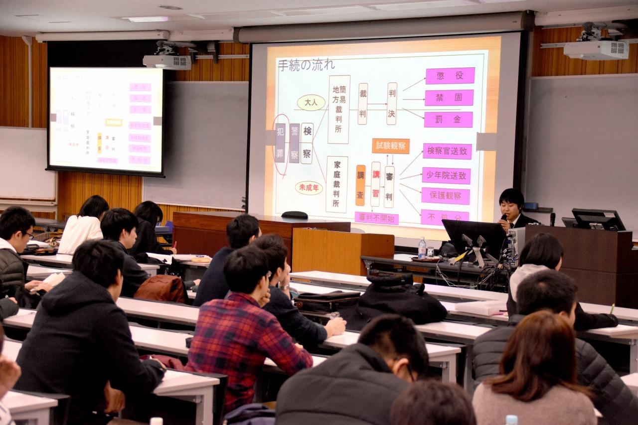 http://www.shinshu-u.ac.jp/faculty/econlaw/topics/20170118_06.jpg