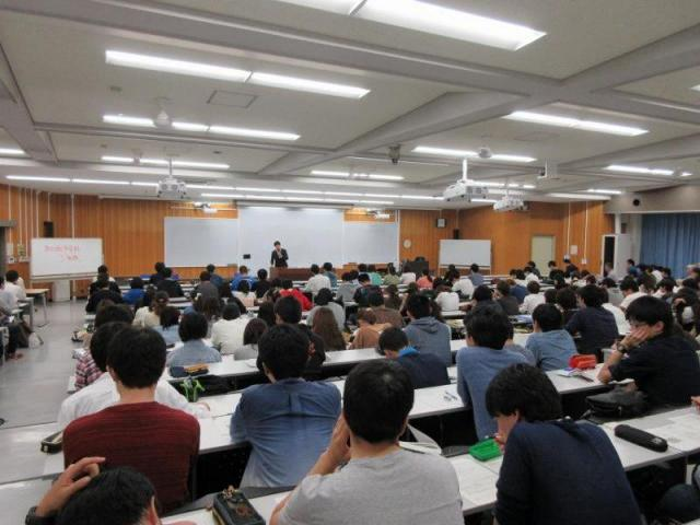 http://www.shinshu-u.ac.jp/faculty/econlaw/topics/IMG_1224.jpg