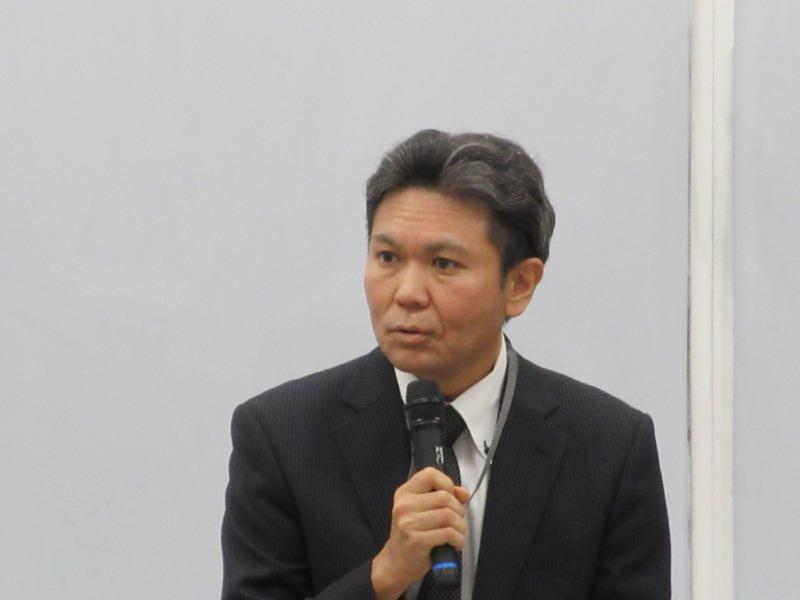 http://www.shinshu-u.ac.jp/faculty/econlaw/topics/IMG_1233.jpg