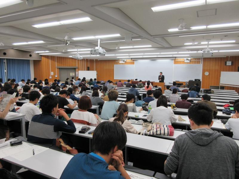 http://www.shinshu-u.ac.jp/faculty/econlaw/topics/IMG_1236.jpg