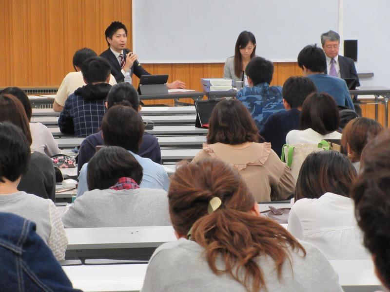 http://www.shinshu-u.ac.jp/faculty/econlaw/topics/IMG_1358.jpg