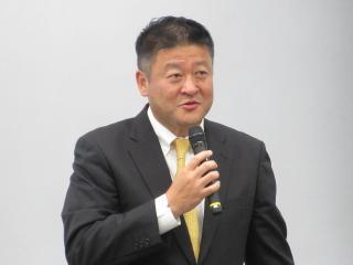 (株)エラン_櫻井社長