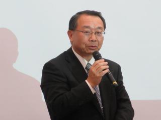 サンリン(株)_柳澤勝久_代表取締役社長
