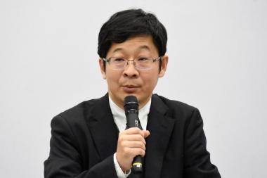 2016現代法務_君塚氏