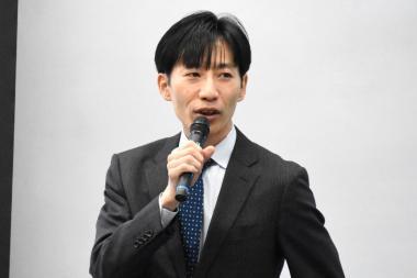 H28現代法務_佐藤氏
