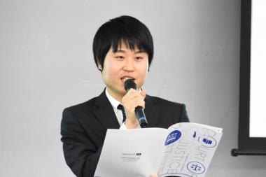 長野地裁松本支部_土山氏