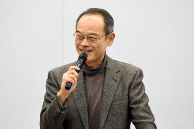 筒井弁護士