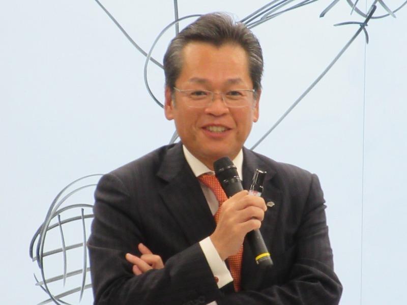 http://www.shinshu-u.ac.jp/faculty/econlaw/topics/h28_keieisha_3_1.jpg