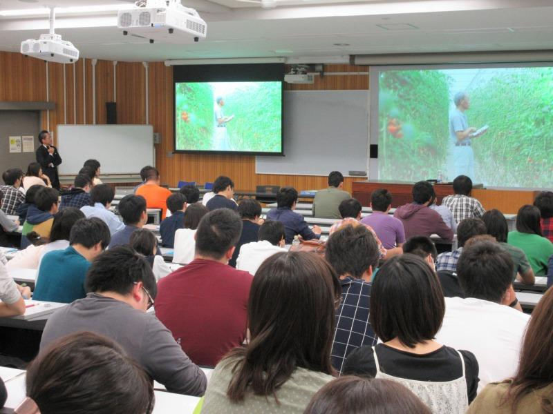 http://www.shinshu-u.ac.jp/faculty/econlaw/topics/h28_keieisha_3_2.jpg