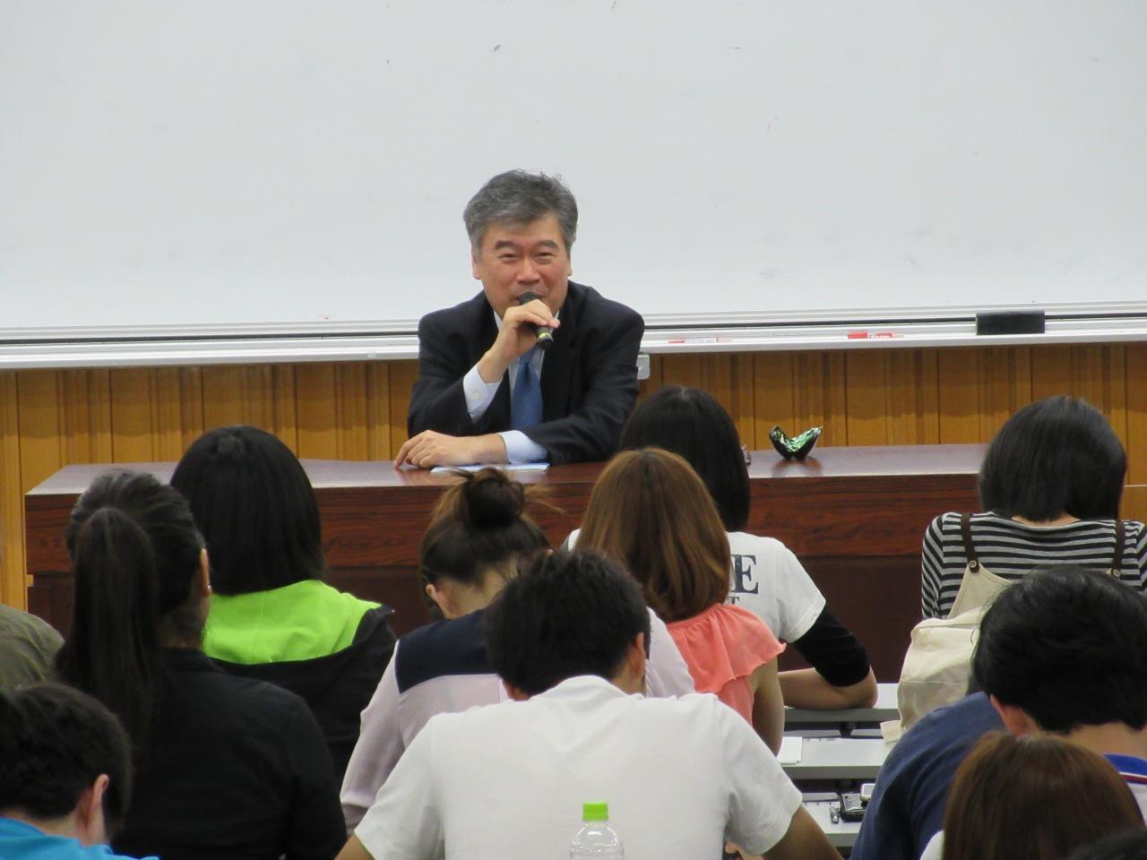 http://www.shinshu-u.ac.jp/faculty/econlaw/topics/images/IMG_0769.jpg
