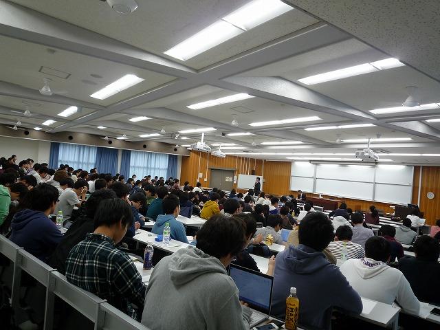 http://www.shinshu-u.ac.jp/faculty/econlaw/topics/images/s-271005%E7%8F%BE%E6%B3%952_1%E5%B7%A6_%E5%85%A8%E4%BD%93.jpg