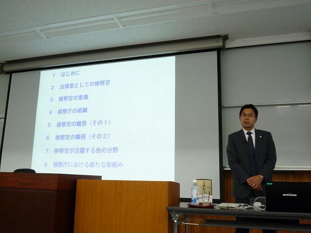 http://www.shinshu-u.ac.jp/faculty/econlaw/topics/images/s-271015%E7%8F%BE%E6%B3%952_2%E5%8F%B3_%E4%BA%BA%E7%89%A9.jpg