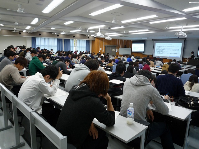 http://www.shinshu-u.ac.jp/faculty/econlaw/topics/images/s-271026%E7%8F%BE%E6%B3%952_1%E5%B7%A6_%E5%85%A8%E4%BD%93.jpg