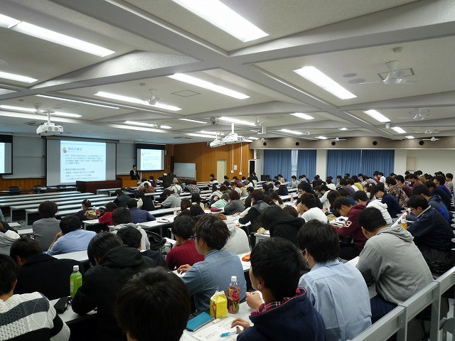 http://www.shinshu-u.ac.jp/faculty/econlaw/topics/images/s-271104%E7%8F%BE%E6%B3%952_1%E5%B7%A6_%E5%85%A8%E4%BD%93.jpg