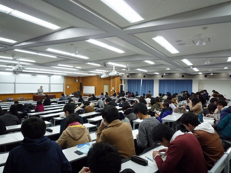 http://www.shinshu-u.ac.jp/faculty/econlaw/topics/images/s-280208%E7%8F%BE%E6%B3%952_1%E5%B7%A6_%E5%85%A8%E4%BD%93.jpg