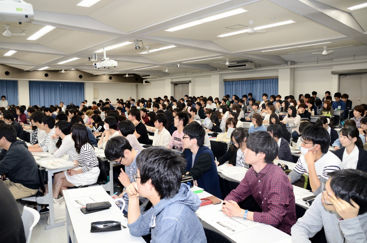 http://www.shinshu-u.ac.jp/faculty/econlaw/topics/images/s-DSC_0608.jpg