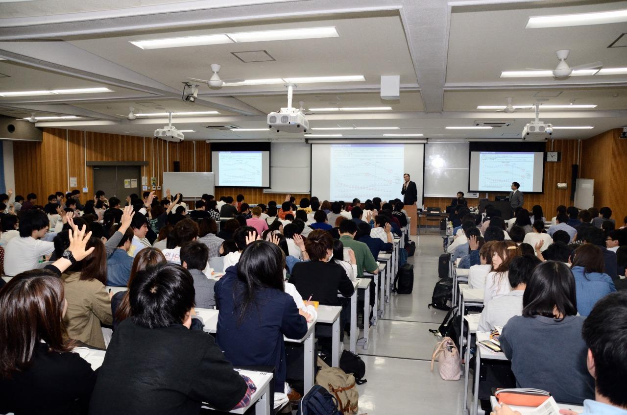 http://www.shinshu-u.ac.jp/faculty/econlaw/topics/images/s-DSC_0616.jpg
