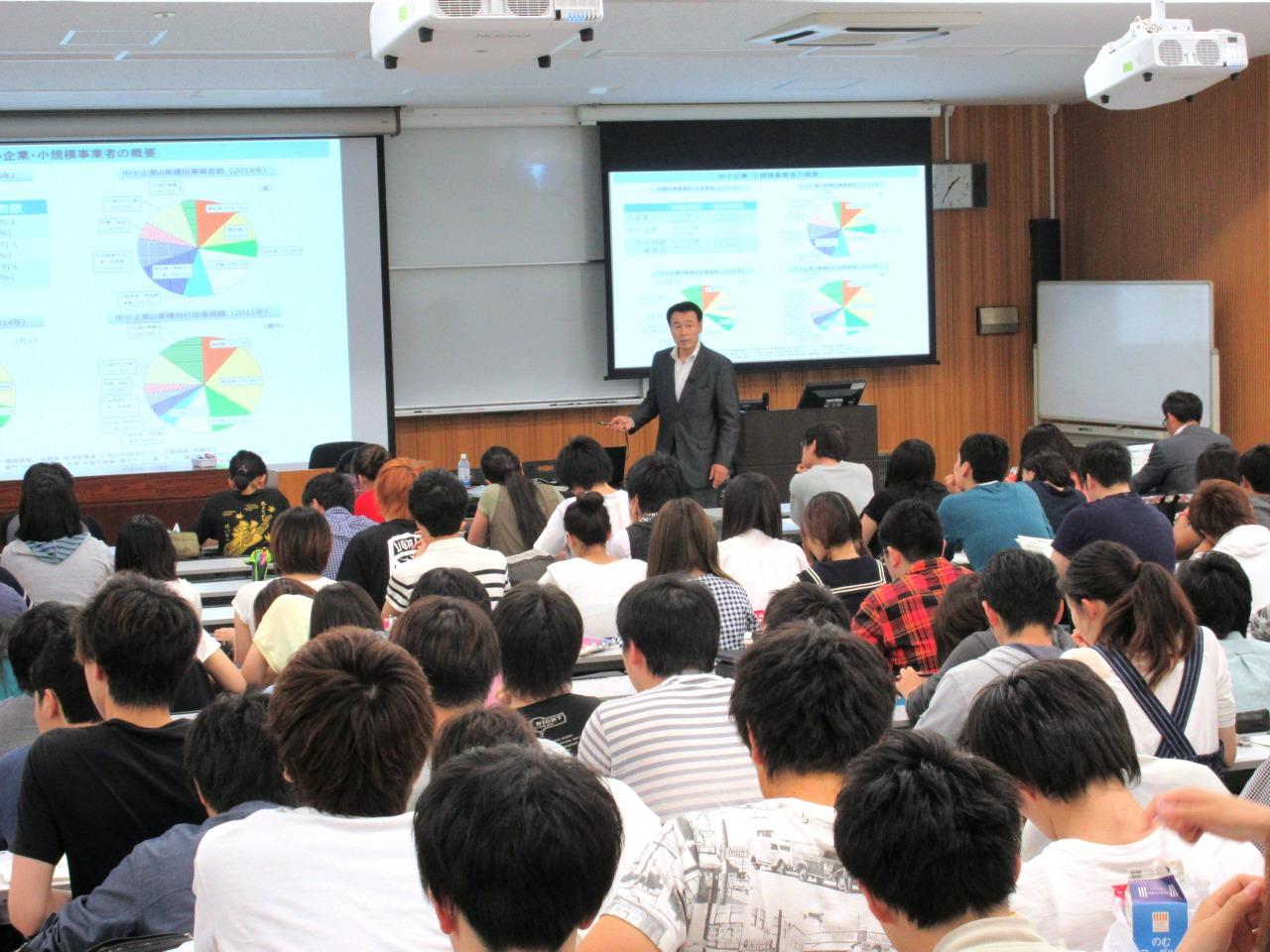 http://www.shinshu-u.ac.jp/faculty/econlaw/topics/images/s-IMG_0817.jpg