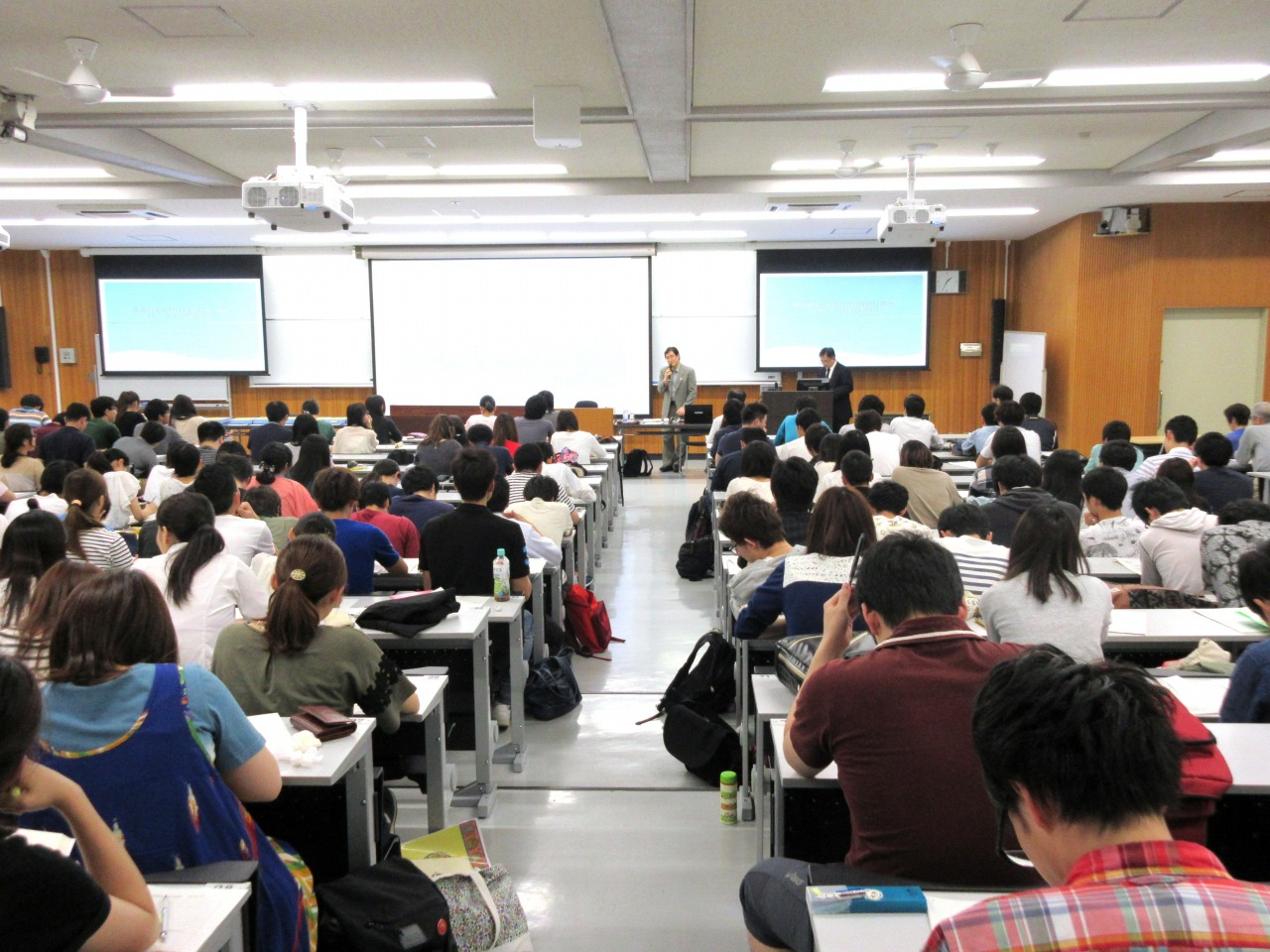 http://www.shinshu-u.ac.jp/faculty/econlaw/topics/images/s-IMG_0879.jpg