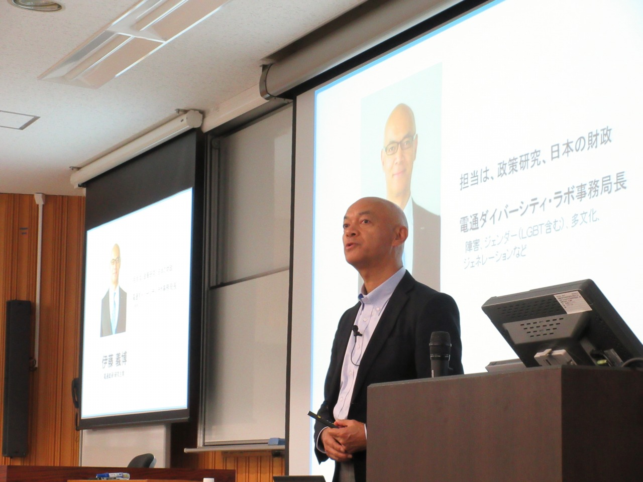 http://www.shinshu-u.ac.jp/faculty/econlaw/topics/images/s-IMG_0938.jpg
