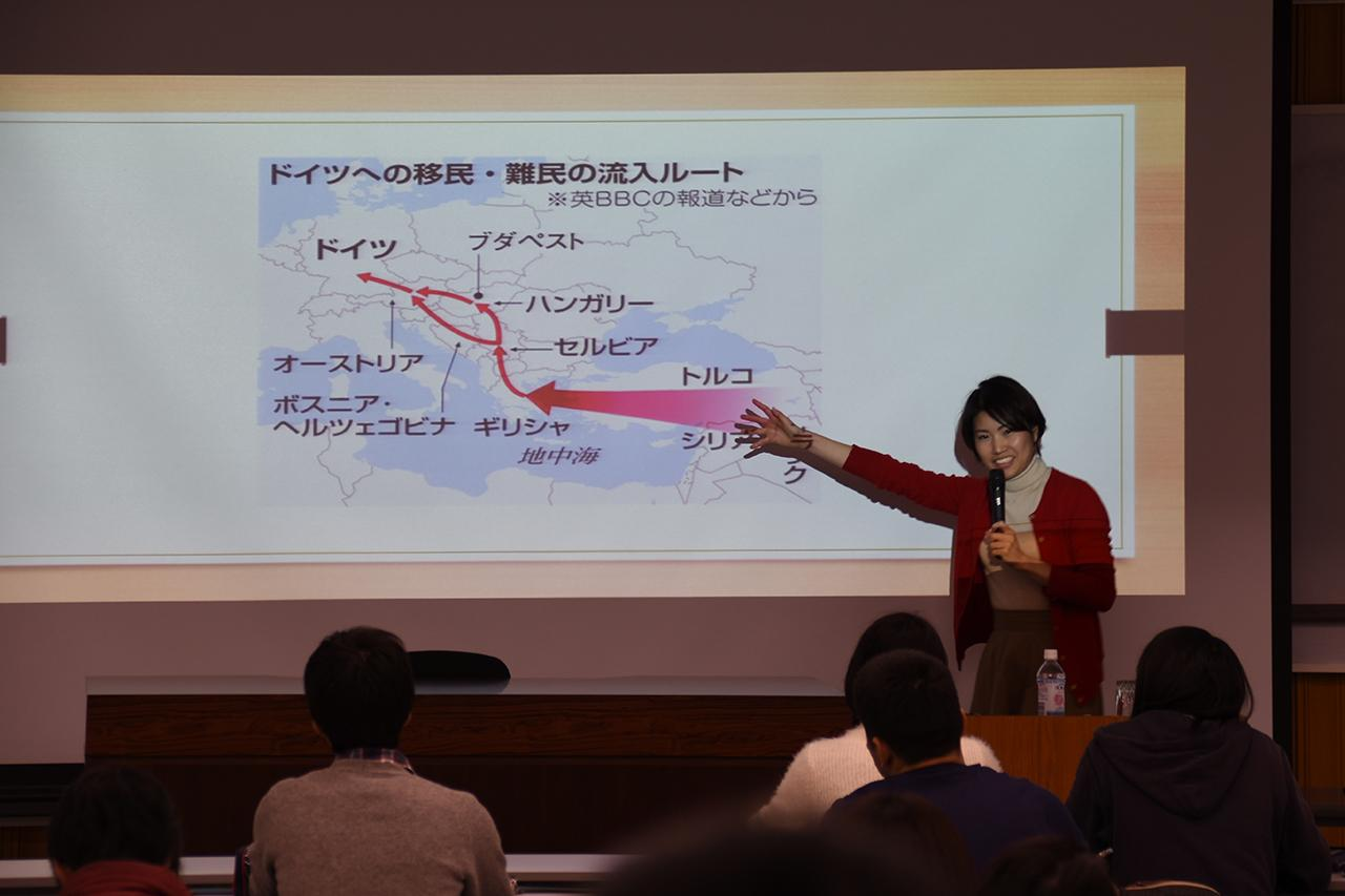 http://www.shinshu-u.ac.jp/faculty/econlaw/topics/rDSC_0040.jpg