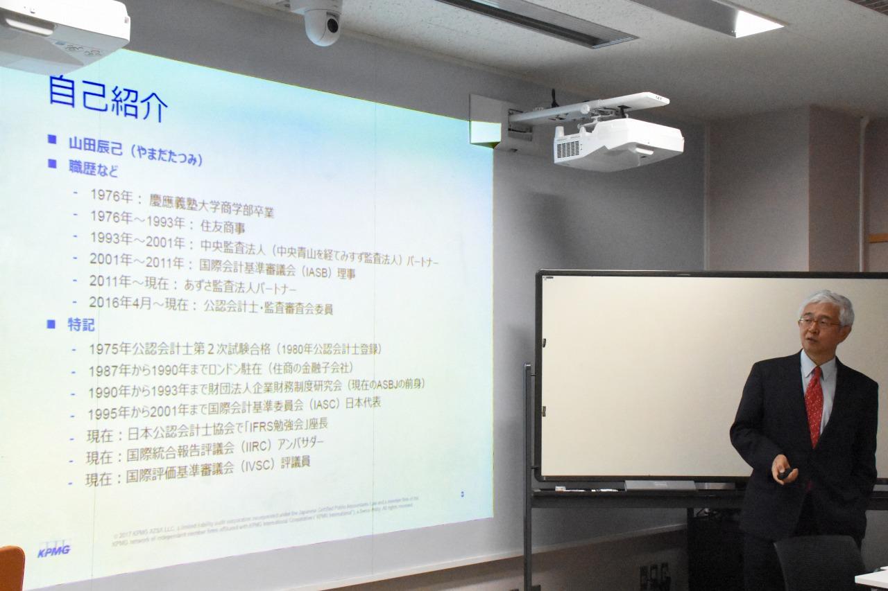 http://www.shinshu-u.ac.jp/faculty/econlaw/topics/rDSC_1001.jpg