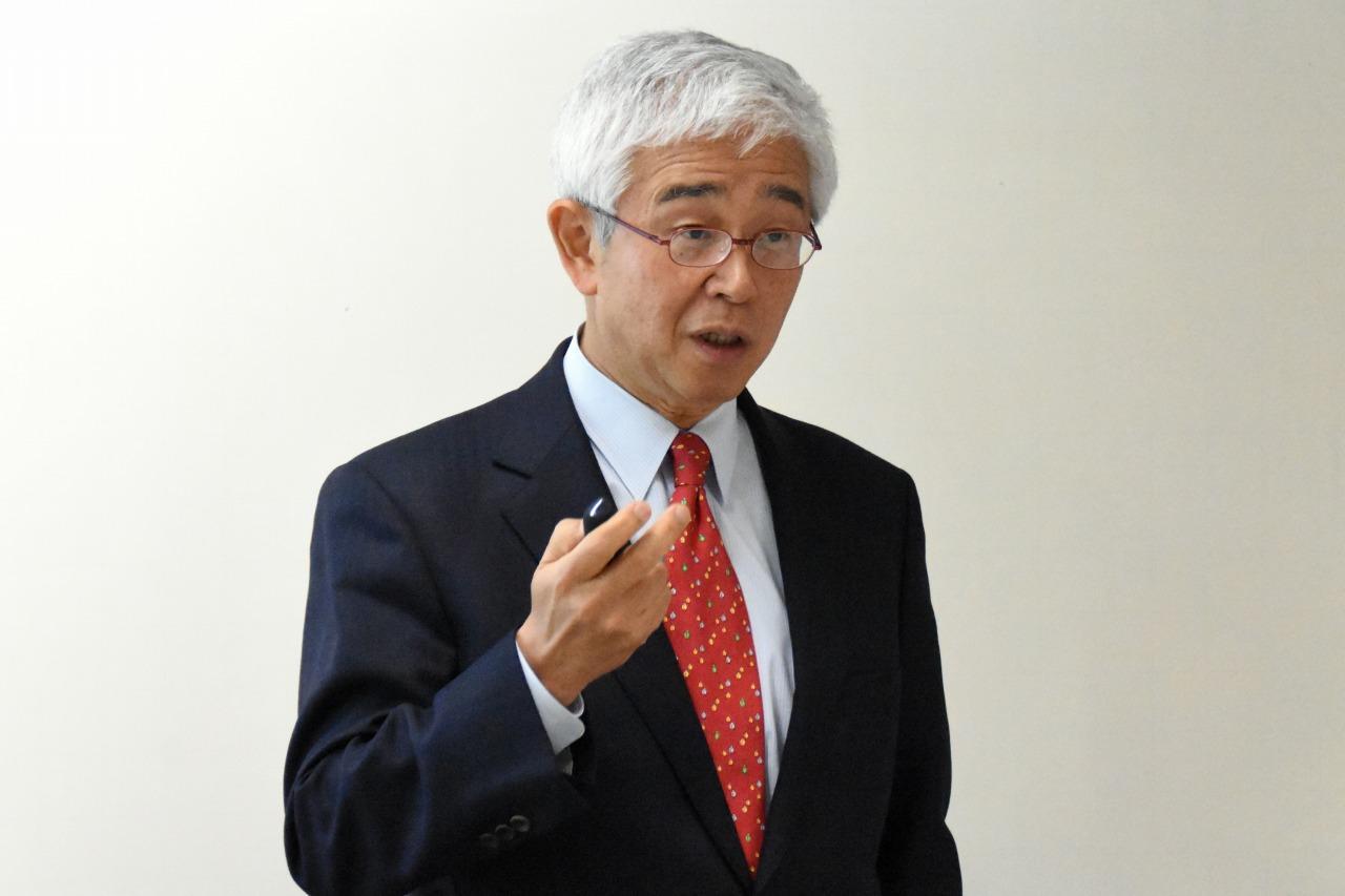http://www.shinshu-u.ac.jp/faculty/econlaw/topics/rDSC_1004.jpg