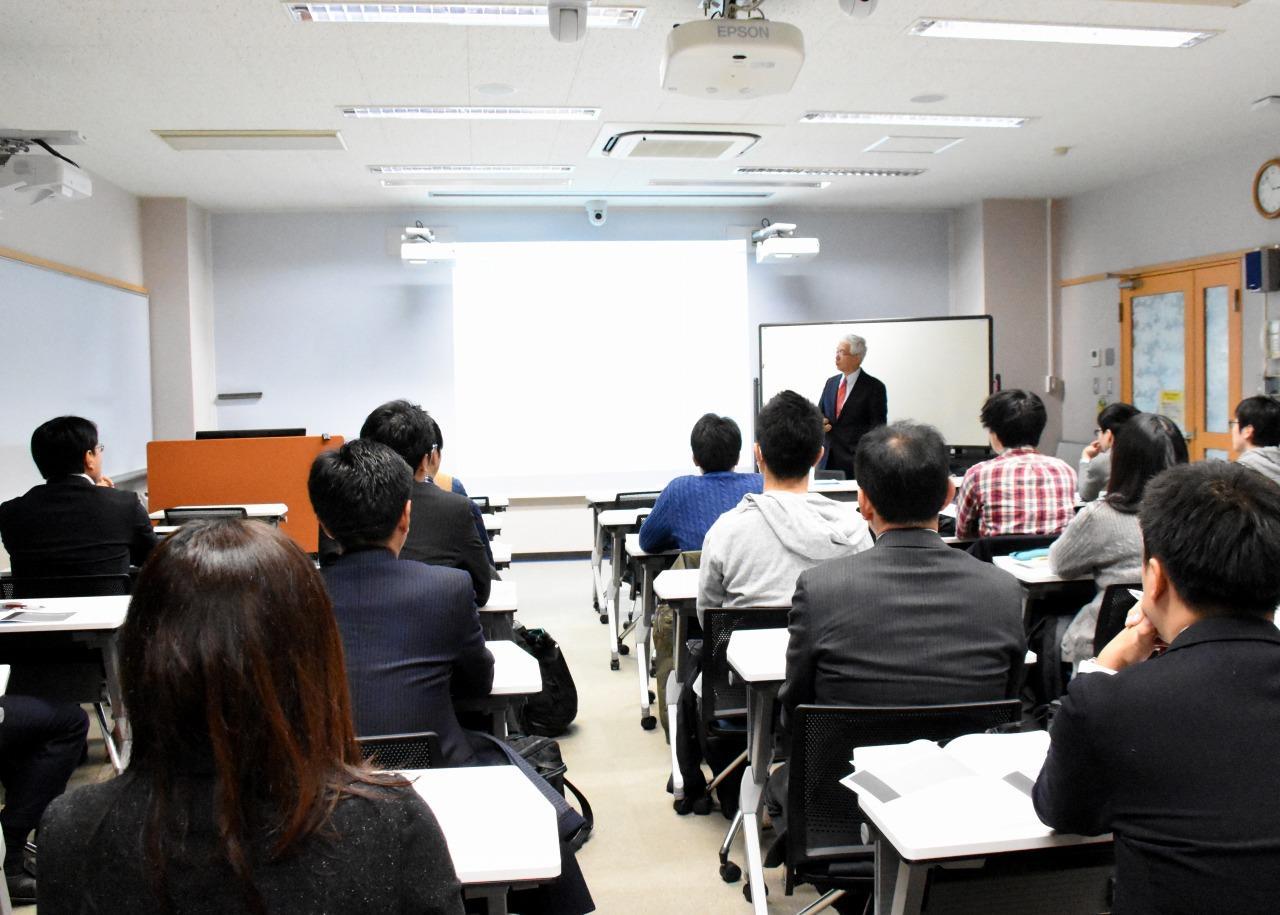 http://www.shinshu-u.ac.jp/faculty/econlaw/topics/rDSC_1006.jpg