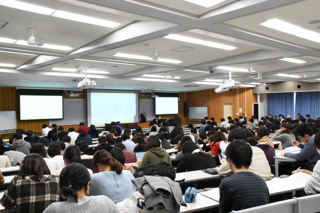 http://www.shinshu-u.ac.jp/faculty/econlaw/topics/sDSC_0214.jpg