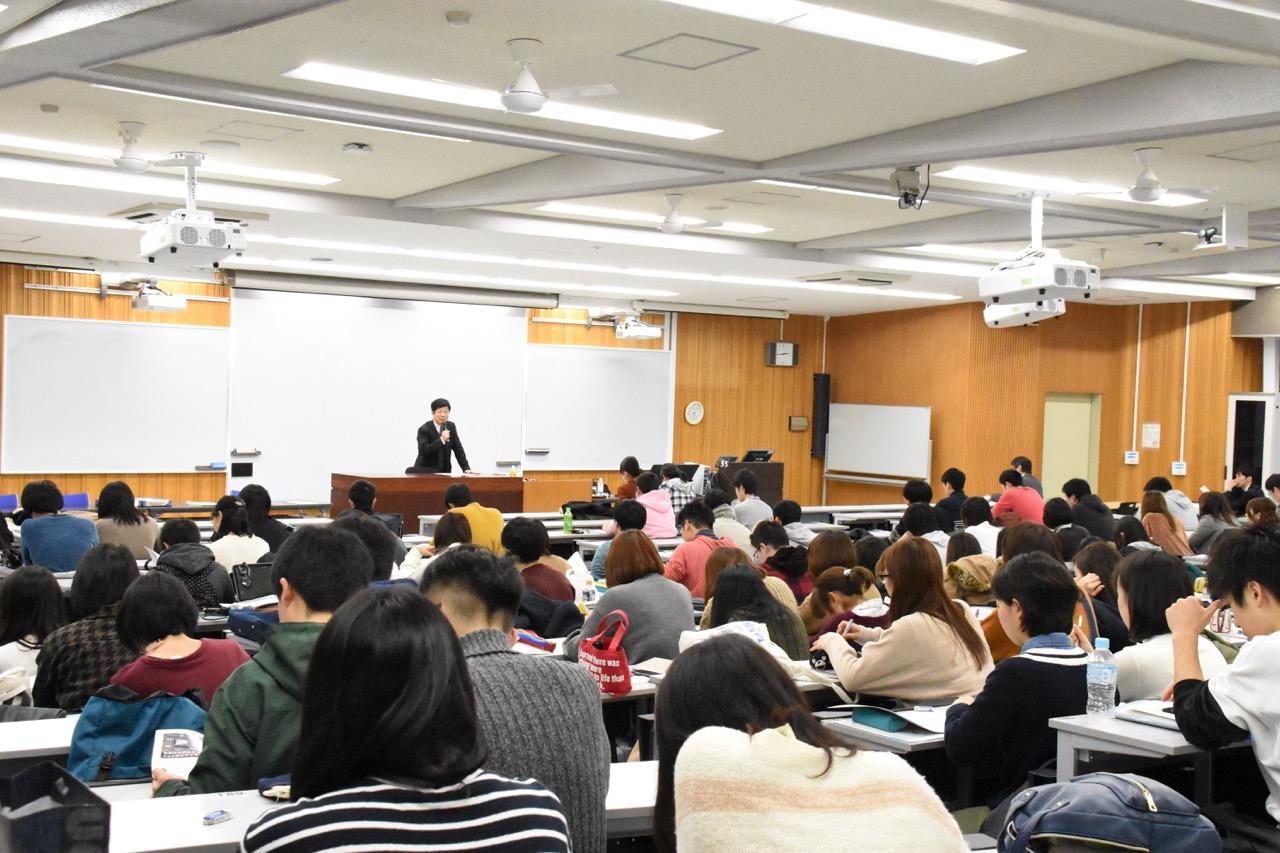 http://www.shinshu-u.ac.jp/faculty/econlaw/topics/sDSC_0283.jpg
