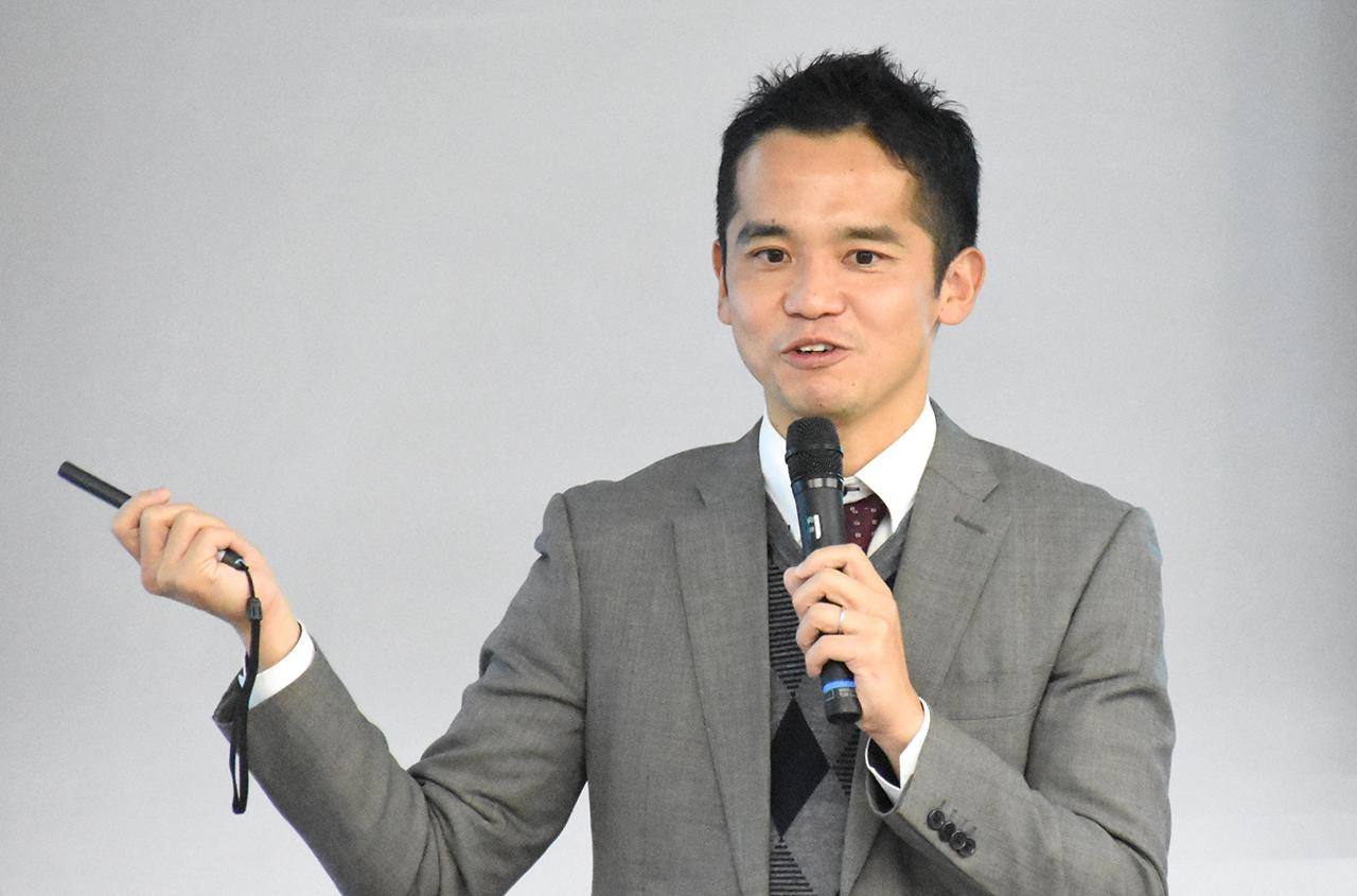 http://www.shinshu-u.ac.jp/faculty/econlaw/topics/sDSC_0960.jpg