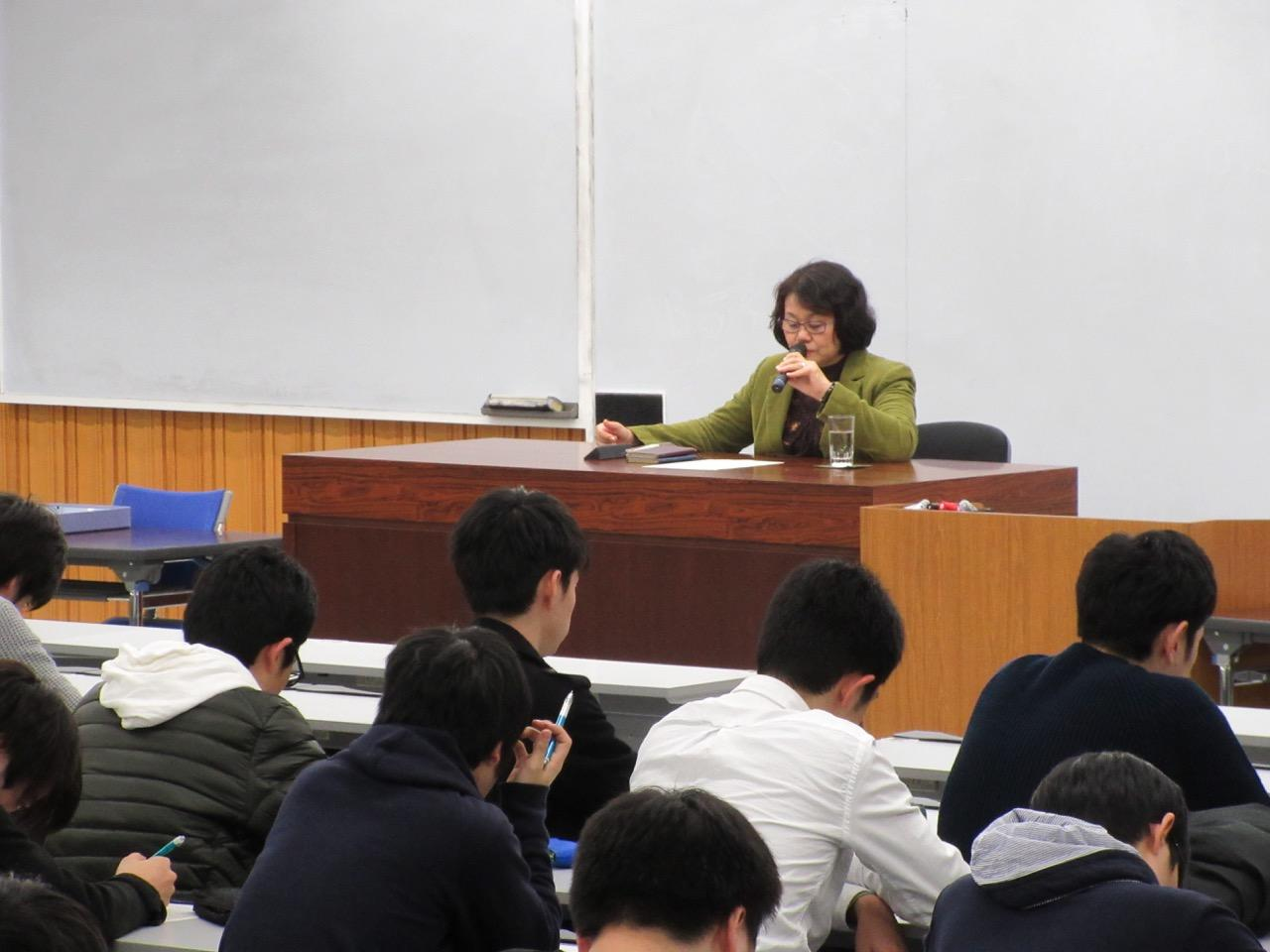 http://www.shinshu-u.ac.jp/faculty/econlaw/topics/s_IMG_1581.jpg